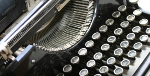 cropped-Old-Typewriter1.jpg