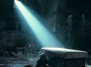 Durin's_grave