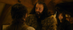 Thorin_meets_Bilbo_-_The_Hobbit