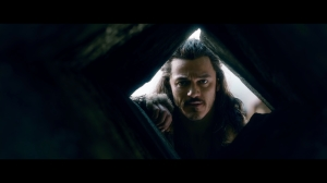 the_hobbit_the_battle_of_the_five_armies_trl_2-1080-mov_000022272
