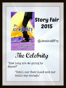 The Celebrity Story Fair Submission 03