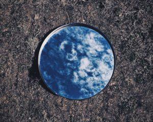 blue-925209
